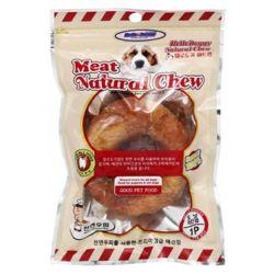 강아지 개껌 도넛 치킨 1p