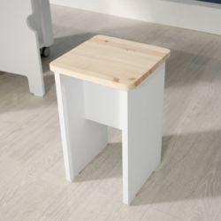 간이스툴 낮은의자 홈바 테이블 식탁 화장대의자