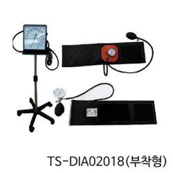 당뇨 부정맥 측정 부모님 내과 저혈압 협심증 혈압계