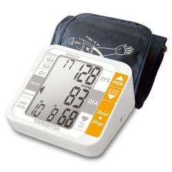 부모님 당뇨 부정맥 내과 협심증 저혈압 측정 혈압계