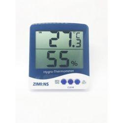 디지털 온습도계( ZT-600 )