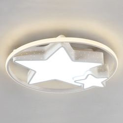 투노바 LED 방등 50W