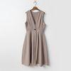 Stella Fit N Flare Dress