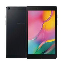 삼성 갤럭시탭A 8.0 32GB(Wi-Fi) SM-T290