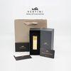 베르티니 황금 골드바 골프티 골프공 3구 골프 선물 세트 VGOB01