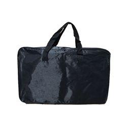 오케스트라 보면대 케이스 보관가방 휴대용 가방