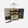 베르티니 황금 골프공 6구 볼마커 골프 선물 세트 VGBS03