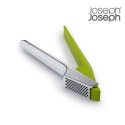 조셉조셉 이지 클린 마늘짜개 마늘분쇄기 양념다지기
