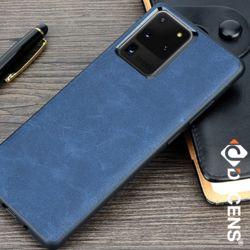 데켄스 갤럭시S21 핸드폰 케이스 M205