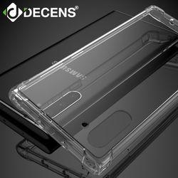 데켄스 갤럭시S21 핸드폰 케이스 M449