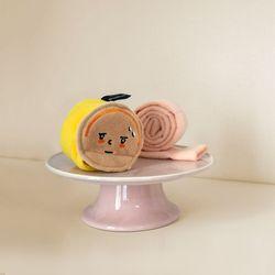 고지방 노즈워크 참치 장난감