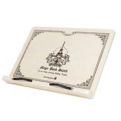 모닝글로리 마법 독서대 에펠 340X260mm