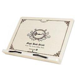 모닝글로리 마법 독서대 열쇠 340X260mm