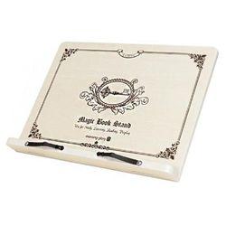 모닝글로리 마법 독서대 열쇠 대형 390X280mm