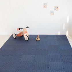 유아용 층간소음방지 퍼즐 매트 BAM-7413 드로어-소