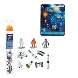 우주태양계 2종세트(663616699804)