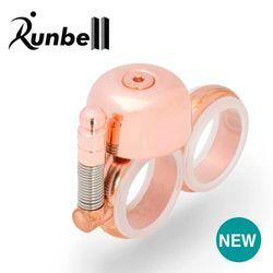 런벨(RUNBELL)코퍼런벨copper runbell핑크