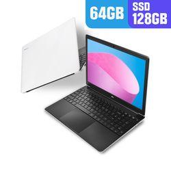 스톰북5 프리도스 SSD128GB15.6형교육용인강용대학생사무용