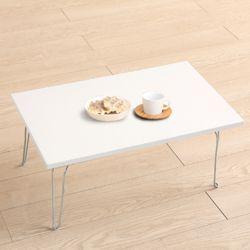 아라나 접이식 테이블 600