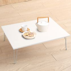 아라나 접이식 테이블 800