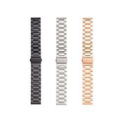 [Smart Watch] 22mm Metal Band (3종 택1)