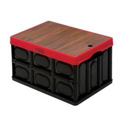 제이픽스 캄푸스 대형 폴딩박스 테이블+LPM상판(인타입)