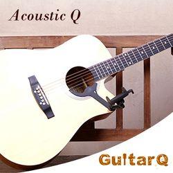 [기타큐]어쿠스틱 기타 Q