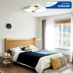 LED 포비나 방등 50W