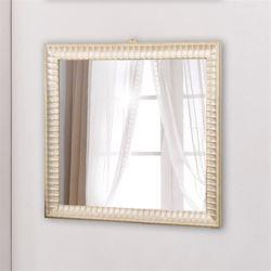 도티모 골든 사각 반신 거울 벽걸이형