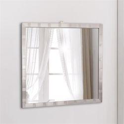 릴레 사각 800 반신 거울 벽걸이형