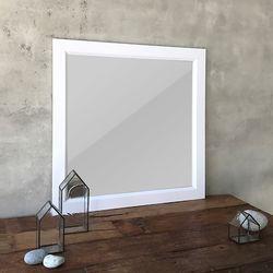 시즈 사각 벽걸이 800거울