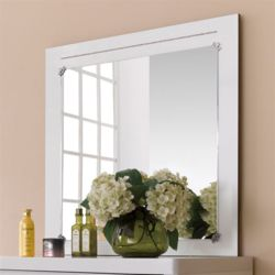 제이나 화장대 거울