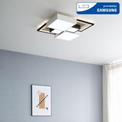 LED 릭비 방등 50W