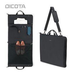 디코타 옷커버 정장 드레스 수트케이스 Garment Cover D31828
