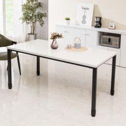 제이드빈 식탁테이블 1600
