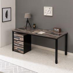 로티스페 책상 테이블 1600