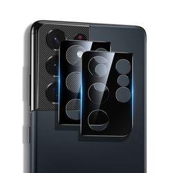 ESR 갤럭시S21울트라 카메라 렌즈 풀커버 강화유리