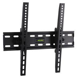 KL16-44T 13-65인치 TV 브라켓 상하각도 조절형