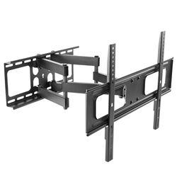 LPA36-466 32-75인치 TV브라켓 관절형 풀모션 거치대