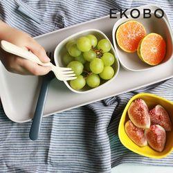 [에코보] 아페로 세트 2color