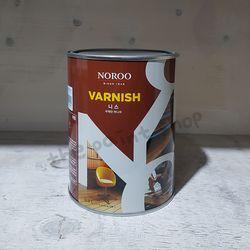 [수수료 확인] 노루페인트 특급품 우레탄 바니쉬(니스) 0.9리터 (유광)