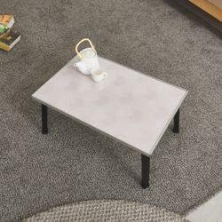 키아누 좌식 테이블B 800
