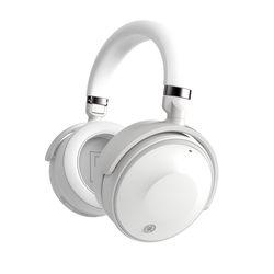 YH-E700A 무선 헤드폰