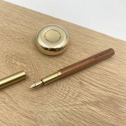 LOG FP-402 Fountain Pen