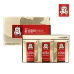 [무료배송] [정관장] 홍삼활력 (40ml 30포) + 쇼핑백 포함