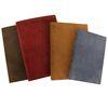 천연 스웨이드 성경표지교체 책커버만들기 셀프리폼  시트지 A형