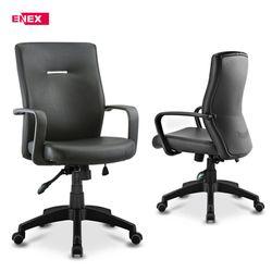 [에넥스 ENNEE]리노 시스템 의자(ST-L701)
