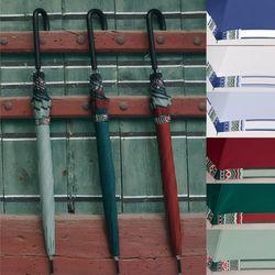 단청 장우산