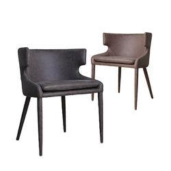CH9150 라스위스 토미 스퀘어 의자