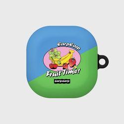 Fruit time(buds live hard)